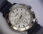 FOSSIL Gent's Wristwatch BQ1623
